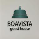 boavistaguesthouse